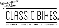 ClassicBikes