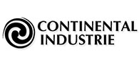 Continental Industrie