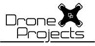 DroneProjects